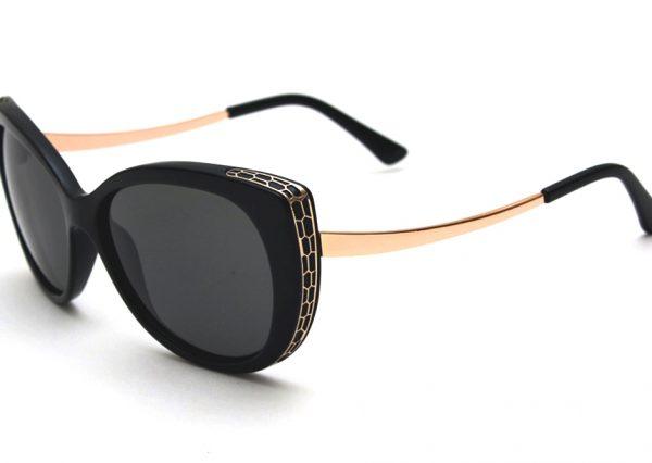 Óculos Polarizado B88 2077 PR C1
