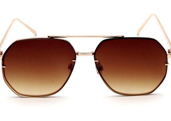 Óculos Solar B 89 0002 MR C1