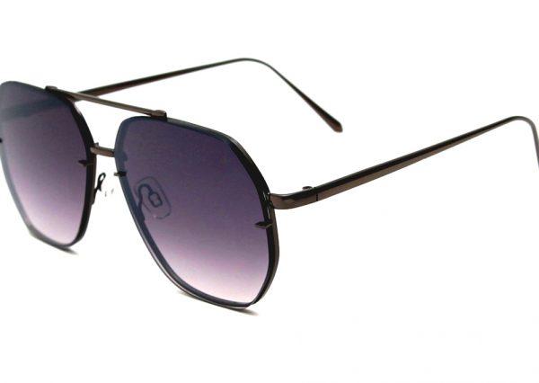 Óculos Solar B 89 0002 CZ C3