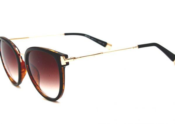 Óculos Solar BR 9166