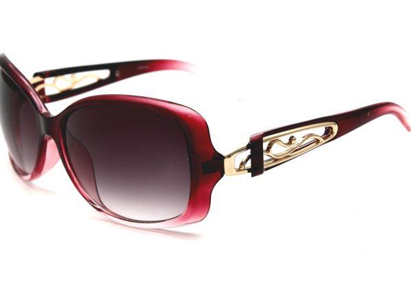 Óculos Solar C 56135