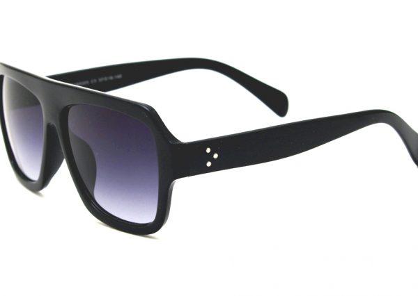 Óculos Solar FY 82005 C5