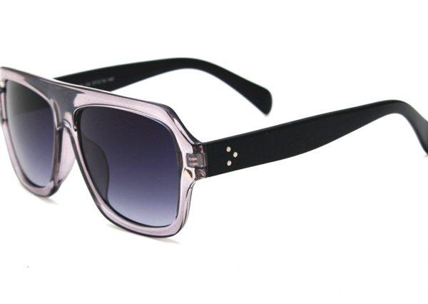 Óculos Solar FY 82005 C6