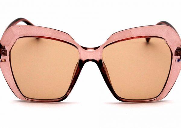 Óculos Solar FY 82015 C2
