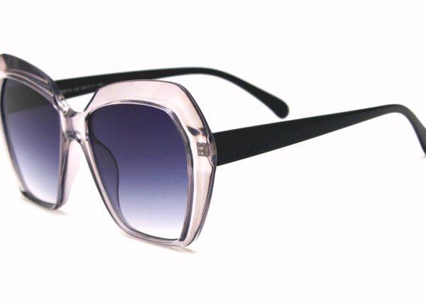 Óculos Solar FY 82015 C5