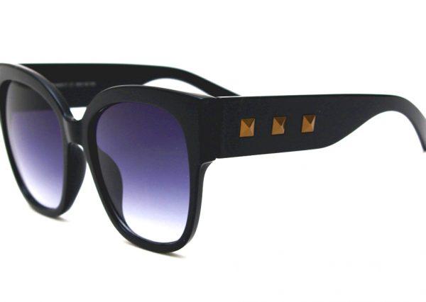 Óculos Solar FY 82017