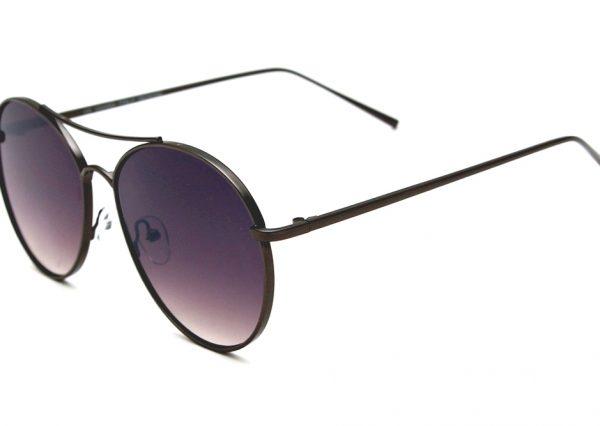 Óculos Solar H 01681 CZ C6
