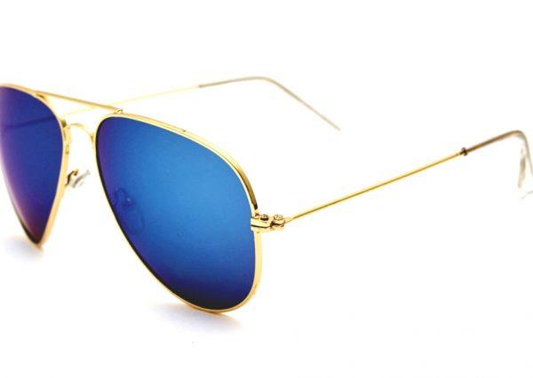 Óculos Solar H 03026