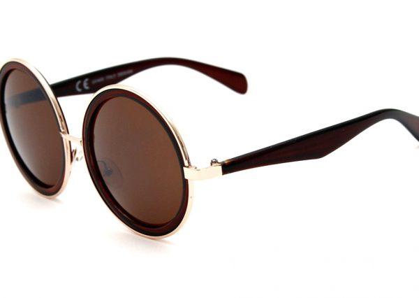 Óculos Solar HO 1435