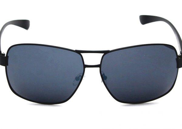 Óculos Solar H 01457