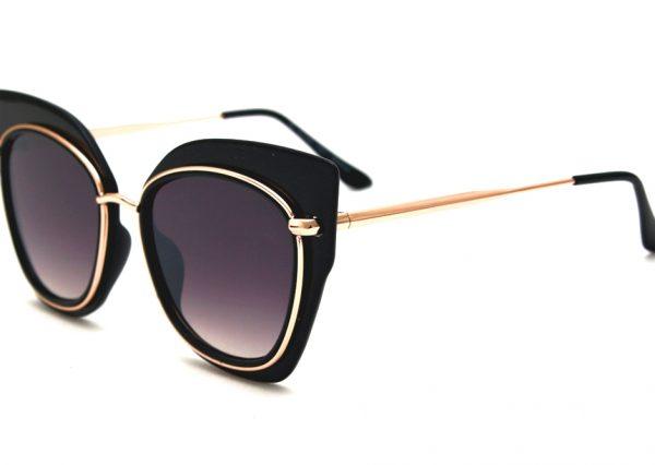Óculos Solar H 01504