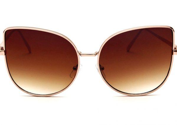 Óculos Solar H 01648