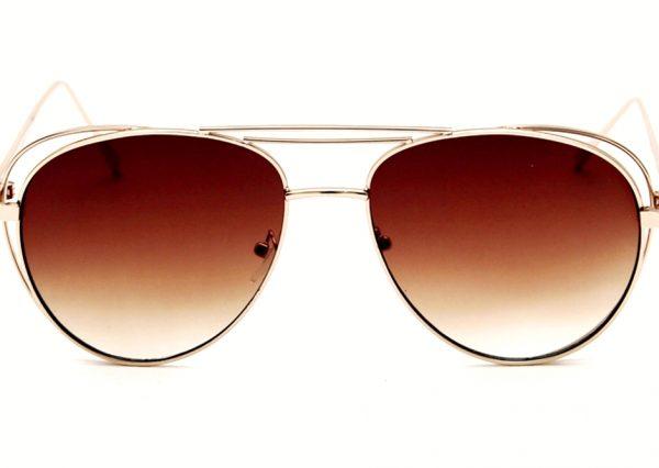 Óculos Solar H 01659 C1