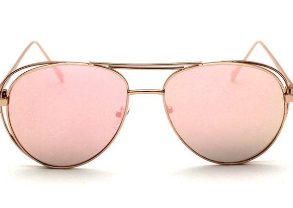 Óculos Solar HO 1659 C5