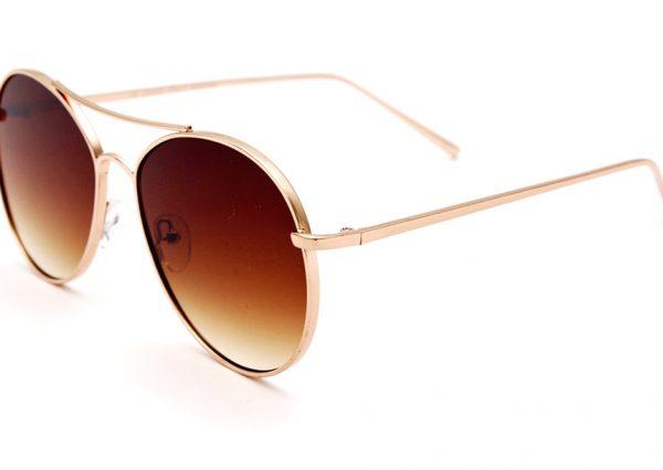 Óculos Solar  H 01681 DR C1