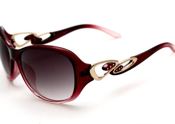 Óculos Solar K 9275