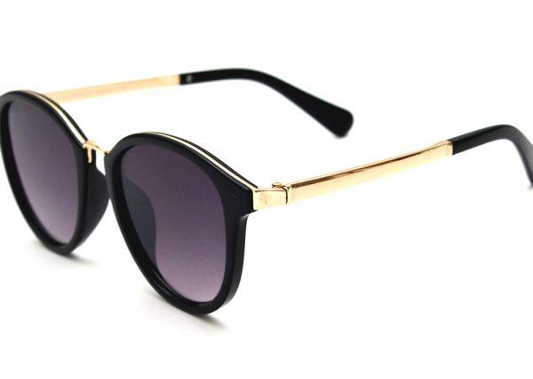 Óculos Solar LL-3030