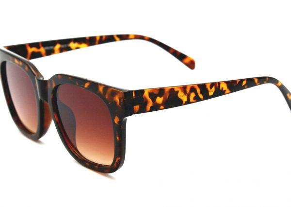 Óculos Solar LM 9290