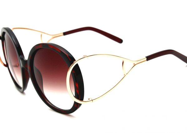 Óculos Solar M 014