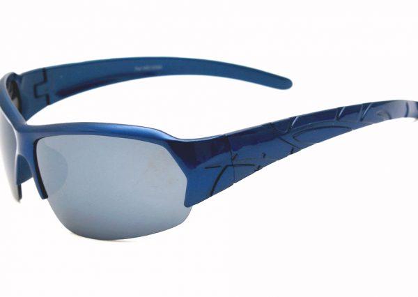 Óculos Solar MS 10068 AZ C1