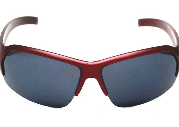 Óculos Solar MS 10068 VM C2