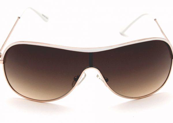 Óculos Solar MS 12247