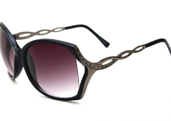 Óculos Solar NW 3150S