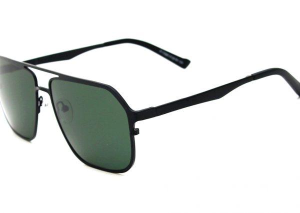Óculos Polarizado P 17004