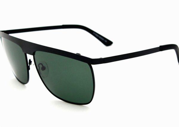 Óculos Polarizado P 17020