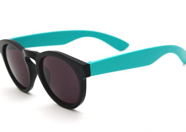 Óculos Solar RD 110