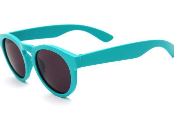 Óculos Solar RD 120
