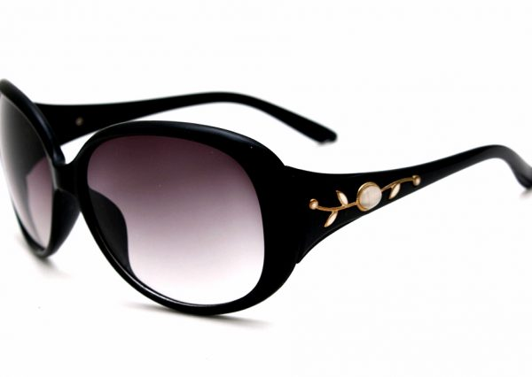 Óculos Solar SG 1017