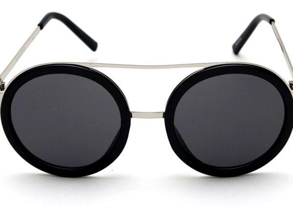 Óculos Solar SRH 4074S
