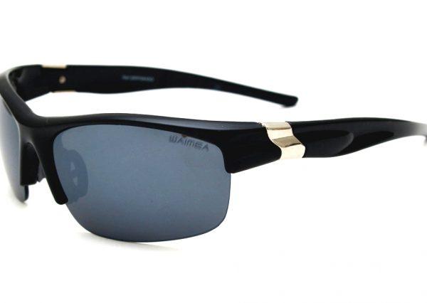Óculos Solar SRP 084SG