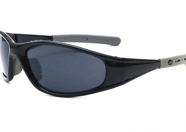 Óculos Solar SRP 1143J