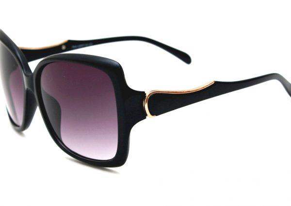 Óculos Solar SRP 181ZF