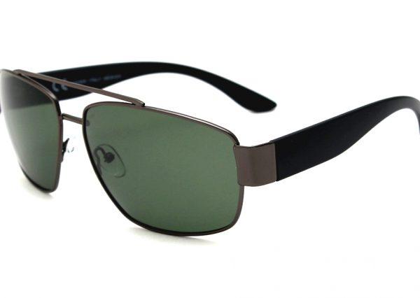 Óculos Polarizado SSJ 1549
