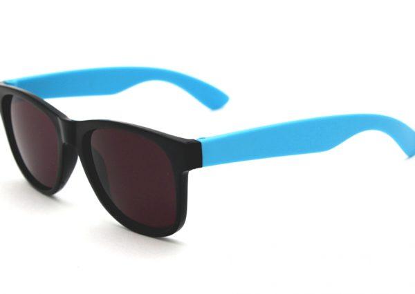 Óculos Solar WF 200 AZ