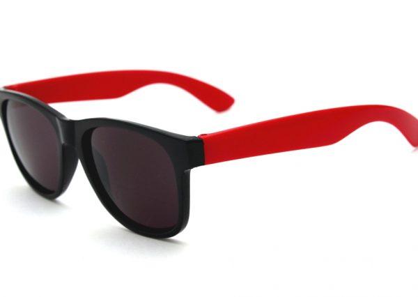 Óculos Solar WF 300 VM