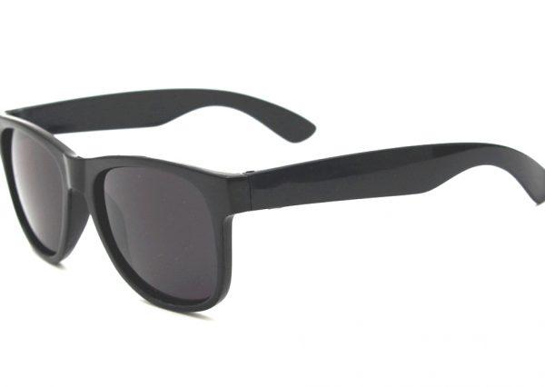 Óculos Solar WF 400 PR