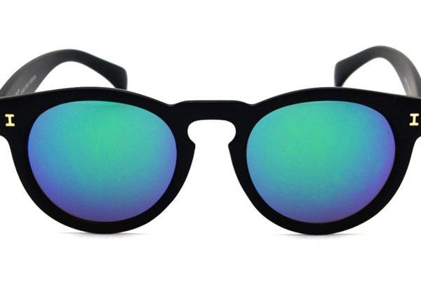 Óculos Solar YD 1573