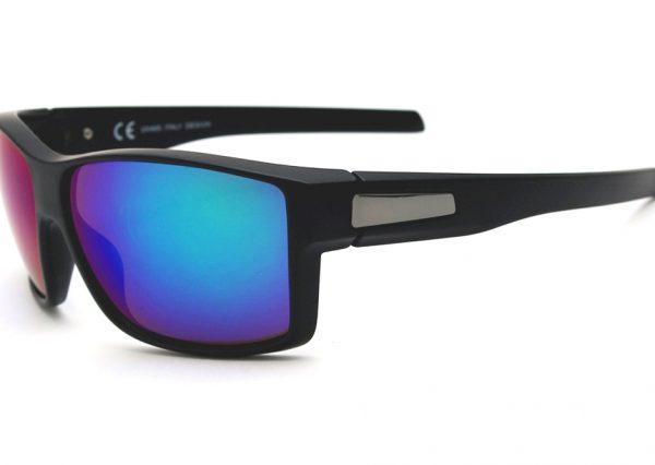 Óculos Solar YD 1678