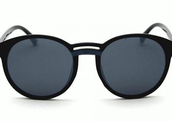 Óculos Solar YD 1719