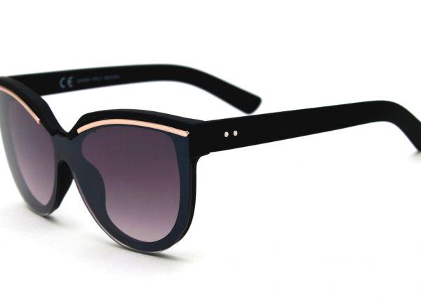 Óculos Solar YD 1724