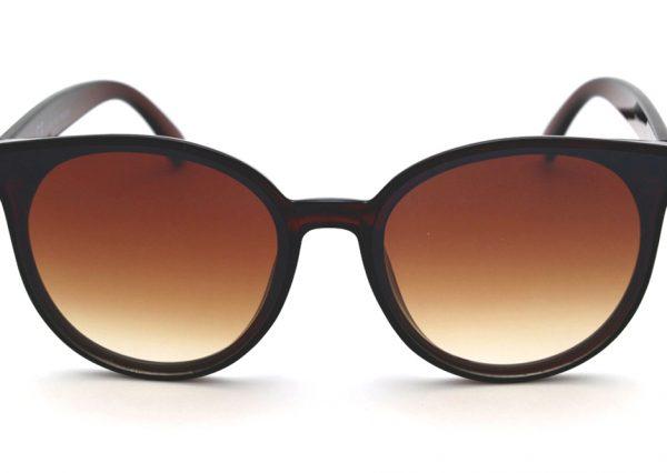 Óculos Solar YD 1732