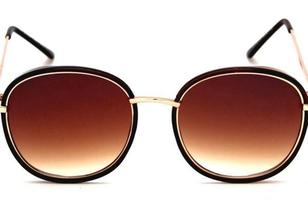 Óculos Solar YD 1740