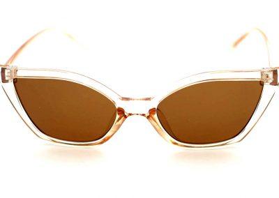 Óculos Gatinha – 18103