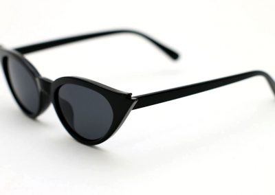 Óculos Gatinha – 18110