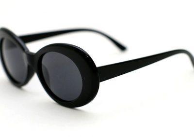 Óculos Solar – 18501 C1
