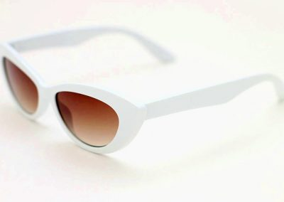 Óculos Gatinha – 18504 C7